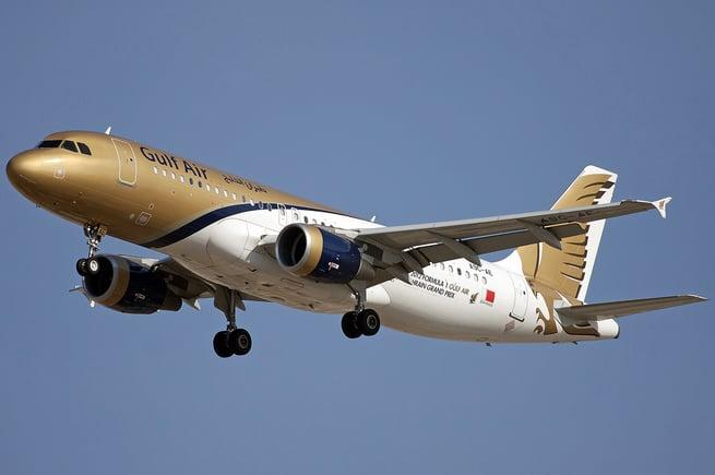 $9bn deals signed at Bahrain Air Show
