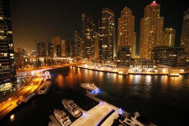 Dubai-based property website Bayut receives $20m in funding