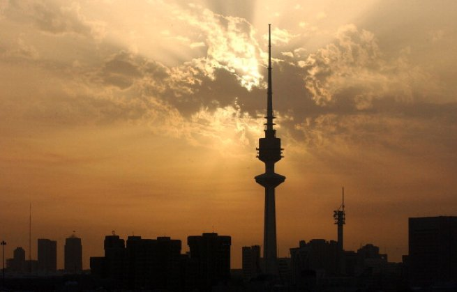Kuwait mulls $100bn sovereign wealth fund – report