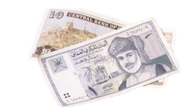 Oman cuts expat bosses as oil austerity hits