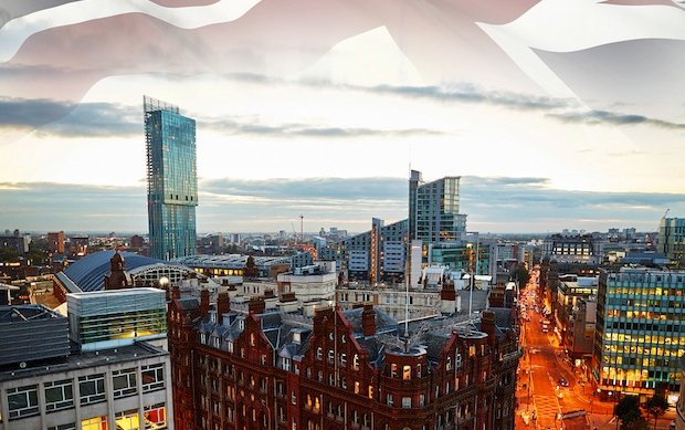 Here's why this is the best time for GCC investors to buy UK property