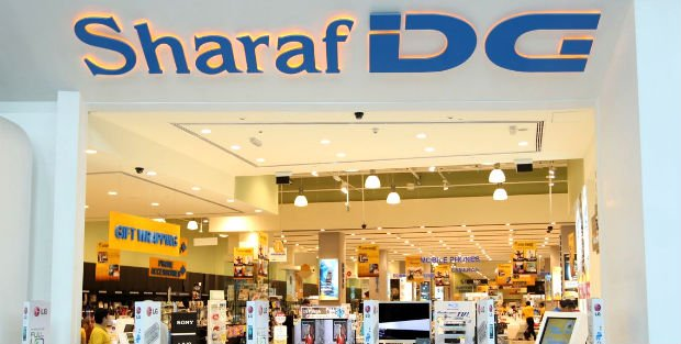 Sharaf DG to open first Egypt store in 2016, plots Gulf expansion