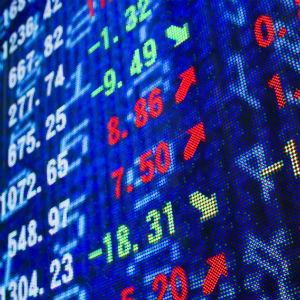 Gulf Markets To Lose Monday Gains