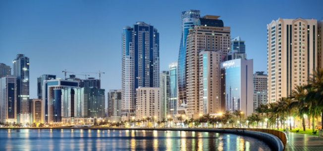 Sharjah activates work-from-home for government employees