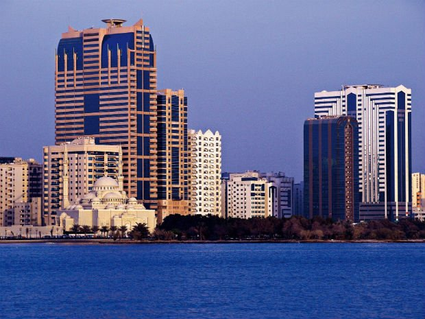 Sharjah Apartment Rents Rise 33% In Q4 2013