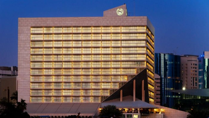 Sheraton Dubai Creek To Close For Upgrade