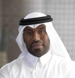 Dubai's Shuaa Capital Appoints New Chairman
