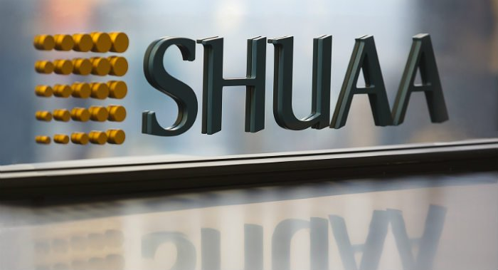 Abu Dhabi Financial Group to acquire Shuaa Capital stake