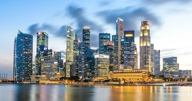 Revealed: World's top 10 most and least expensive cities in 2018