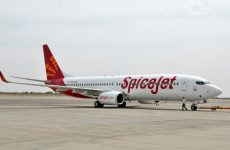 India's SpiceJet launches Dubai flights from Amritsar and Calicut