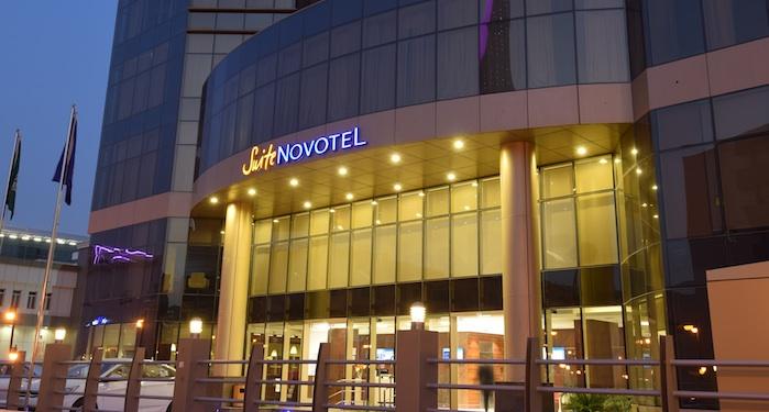 Accor opens 15th Saudi hotel, Suite Novotel Riyadh Dyar