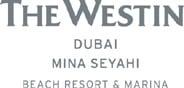 The-Westin-Dubai