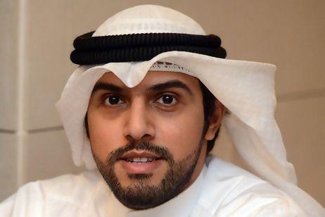 Kuwaiti Author Wins $50,000 Arabic Book Prize