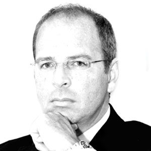 Mobilising The Arab Workforce