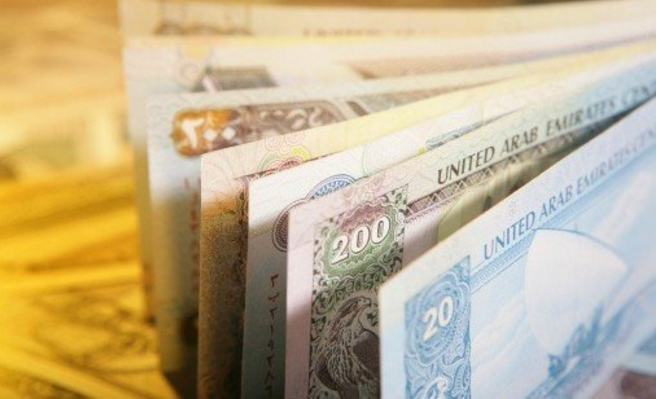 Expat remittances from the UAE grow 2.2% to $44.7bn in 2017