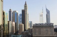 Dubai issues new ruling on land mortgages