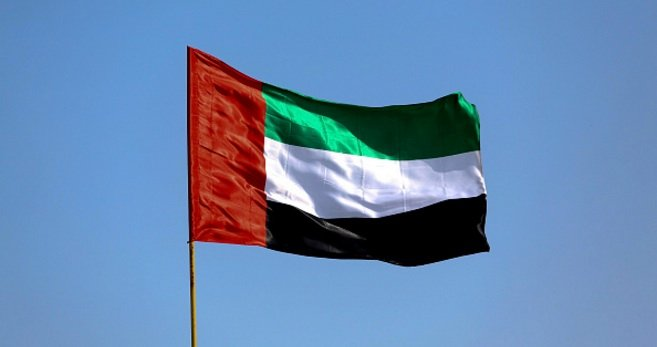 UAE climbs 17 places on economic freedom index