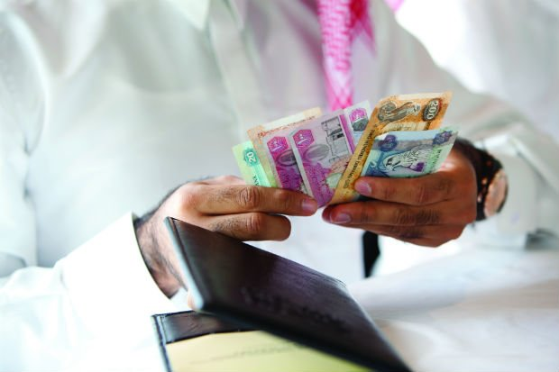 UAE salaries to grow by 6% in next 12 months- survey