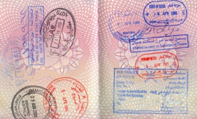 Oman restricts visas for Bangladeshi workers