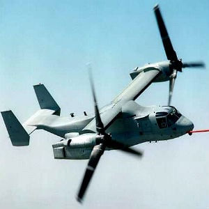 US Eyes UAE For Military Aircraft Sale