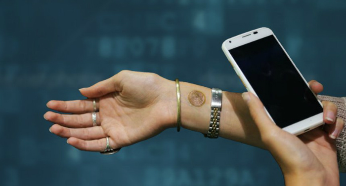 Revealed: New Innovative Tech Gadgets Breaking The Mold