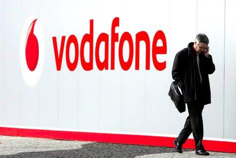 Vodafone Qatar Reports Narrower Q1 Loss