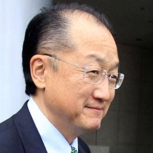 World Bank Picks New President