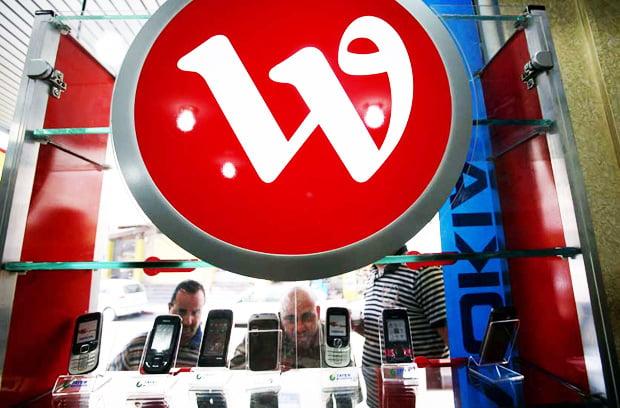 Kuwait's Wataniya Q1 Profit Falls 31%