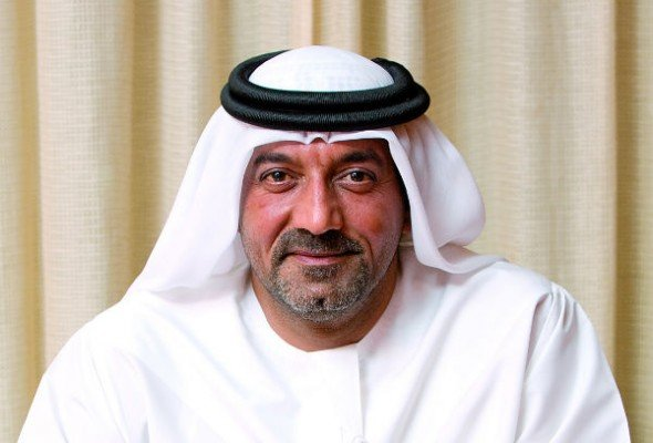 REVEALED: The UAE's Most Powerful Arabs