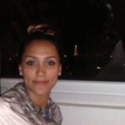 Iran Releases Journalist, American Husband Still In Jail