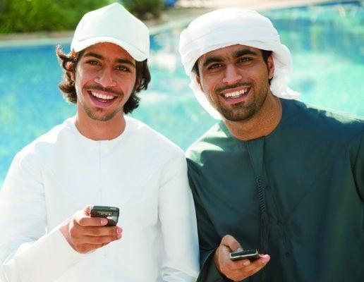 Saudi Telecom Company turns to millennials for growth