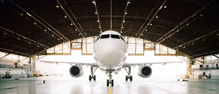 Abu Dhabi Plans Dhs55m Aerospace Research Centre