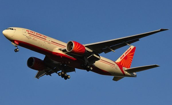 Revealed: Indian repatriation flight schedule from the UAE