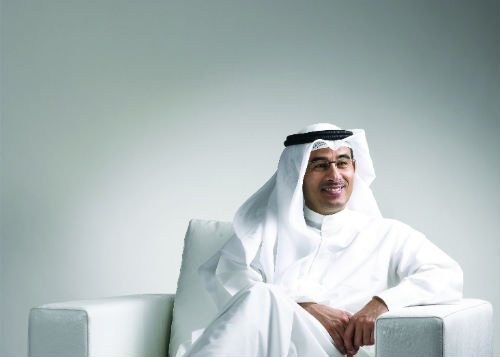 REVEALED: World's Most Powerful Arabs In Real Estate