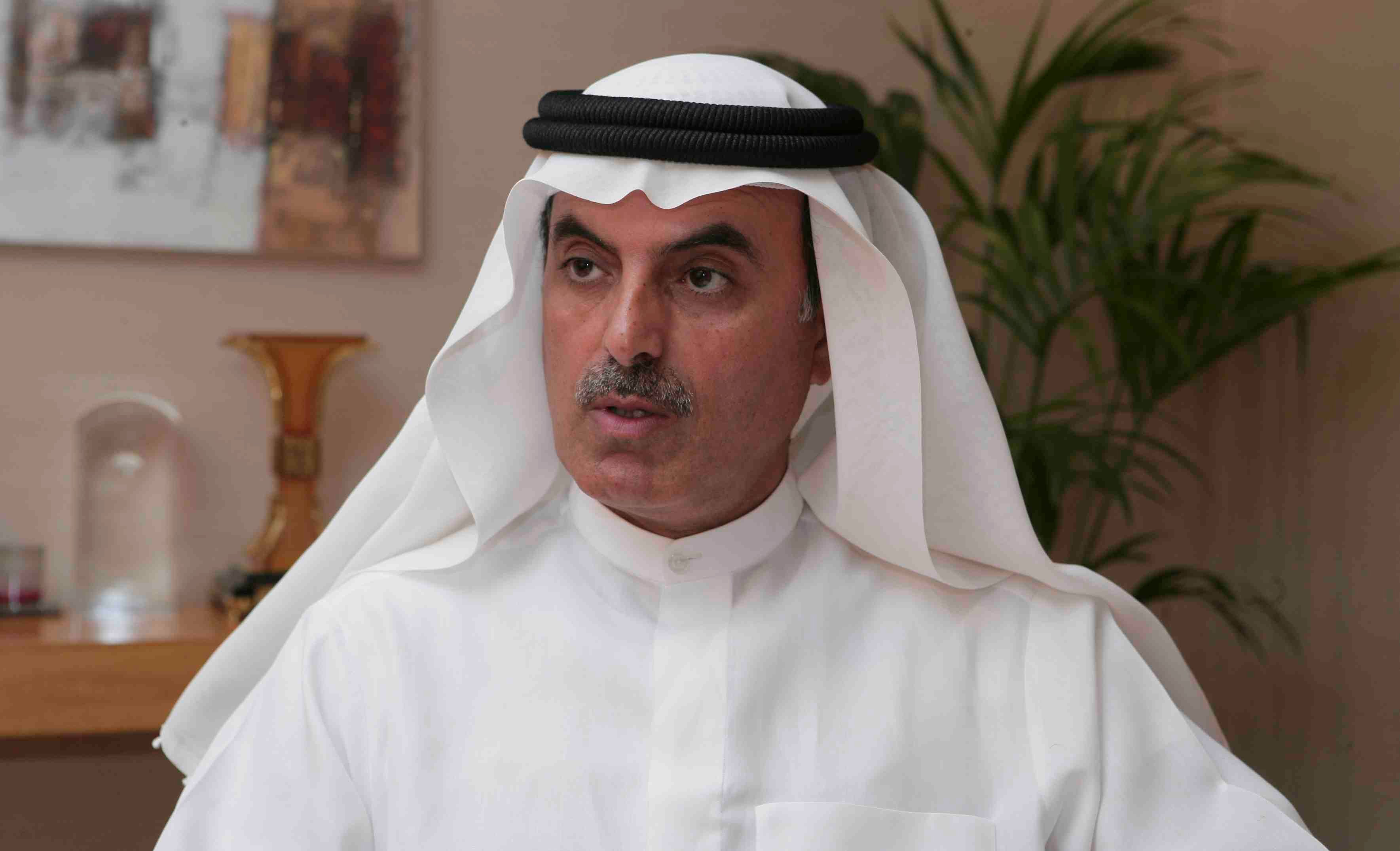 Mashreq CEO – 'Credit Bureau Will Stop Banks Lending For 6-12 Months'