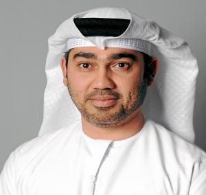 Arabtec Appoints Former Burj Khalifa Exec As COO