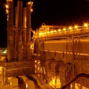 GCC To Produce 10% Of World Aluminium