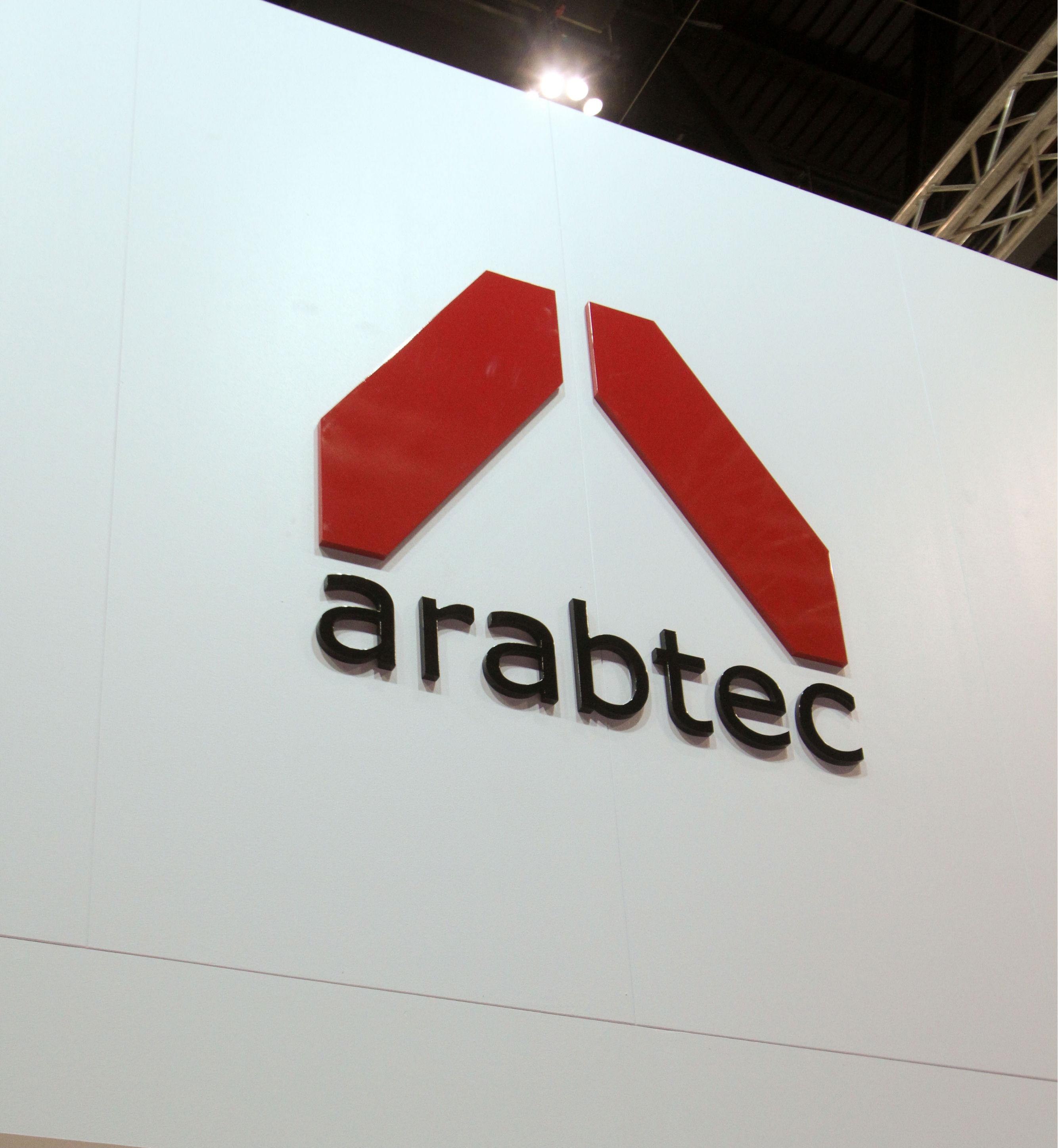 Dubai's Arabtec Says Appoints CEO For Its Construction Unit