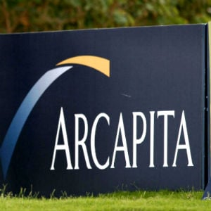 Bahrain's Arcapita Files For Bankruptcy