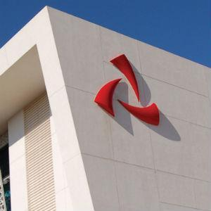 Bank Muscat Shares Declined