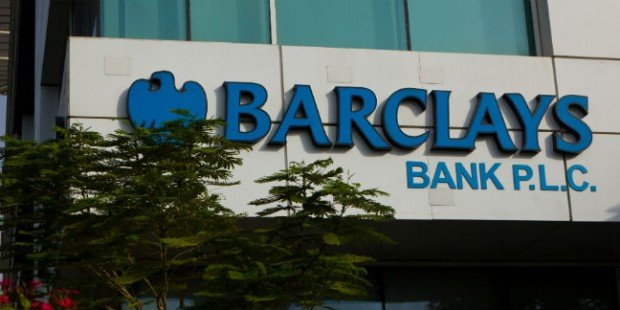 Ex-Barclays Team Plans London-Based Islamic Asset Firm