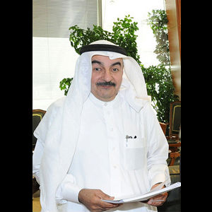 Saudi Electricity CEO Resigns, Aramco Executive To Replace Him