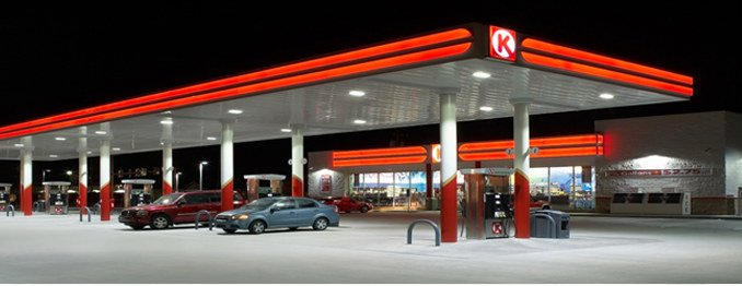 Convenience Store Circle K To Open 28 New UAE Outlets In 2015