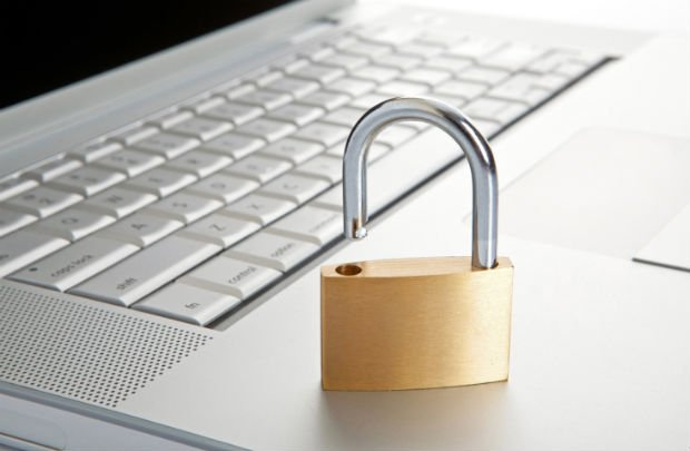Internet Privacy Tops IT Security Concerns In 2014