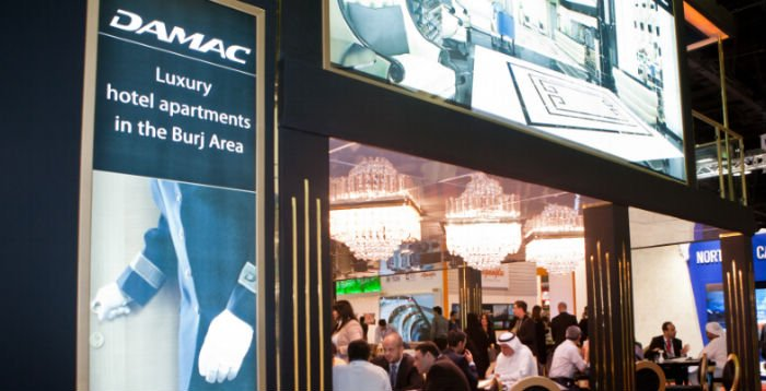 Damac To Announce New Brand Partnership Soon