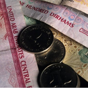 Banks In UAE Need 10% Liquid Assets