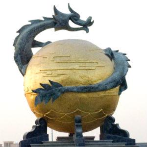 Bahrain To Open New Dragon City