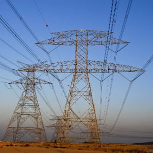 Saudi Electricity Picks Banks For Dollar Sukuk Sale