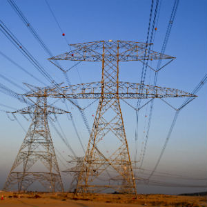 Saudi Electricity Co Q4 Net Loss Widens On Costs