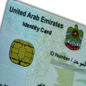 Emirates ID to Replace Labour Card